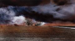 Prairie Farm IV, 1997
