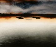 Island, 1994